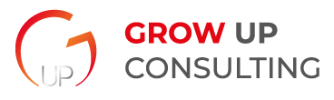 GrowUp Consulting