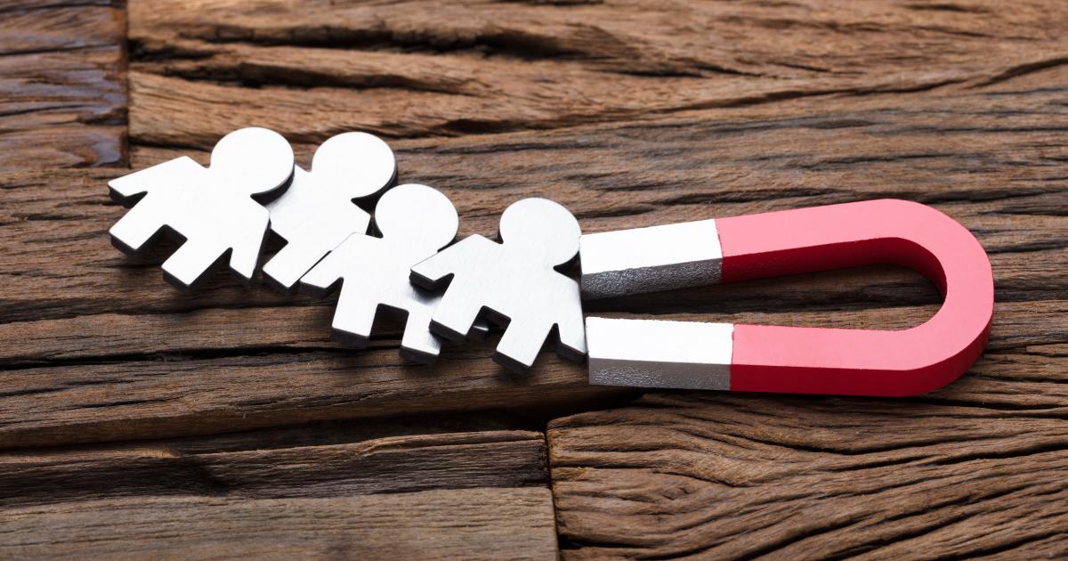 Comment attirer les talents dans votre entreprise ?